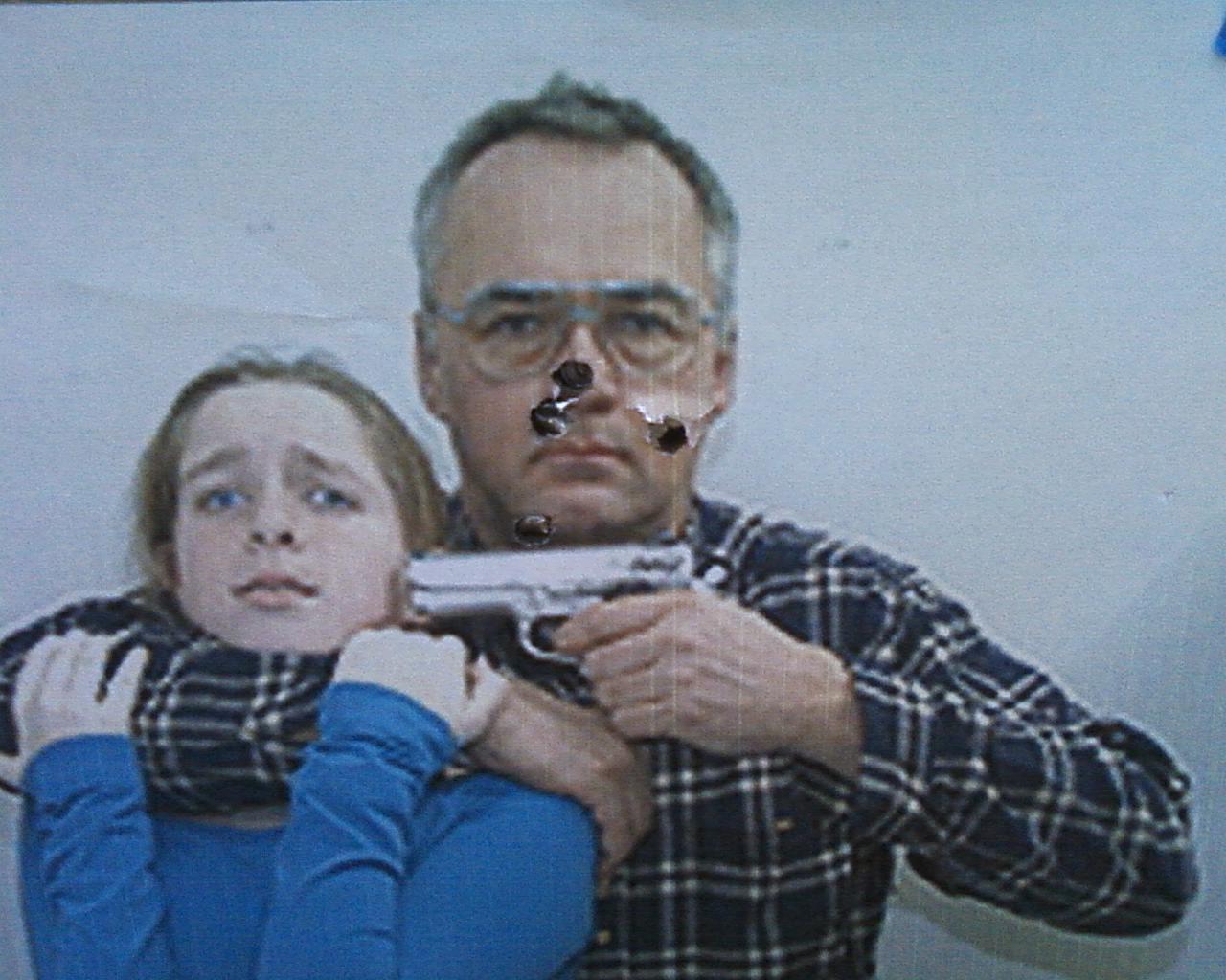At the range....Type of targets.. does it matter?-hostage-target.jpg