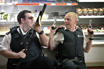 Why are the brits so fascinated with our gun and political culture?-hot-fuzz.jpg
