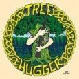 """""""Tree Hugger""""-hotguns2.jpg"""