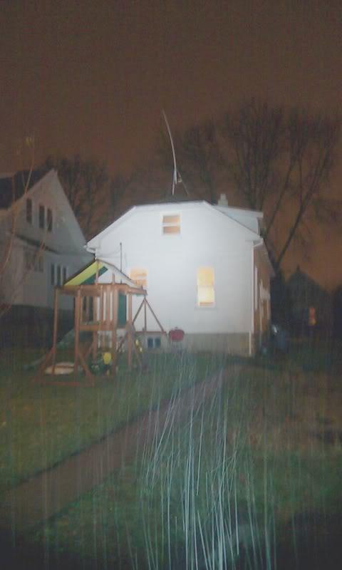 Fenix Lights-house-1.jpg