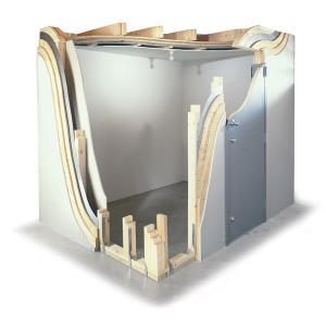 Safe room, safe/room, DIY-how-build-storm-shelter.jpg