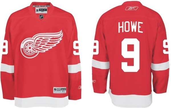 Hockey Fans?-howe-wings.jpg
