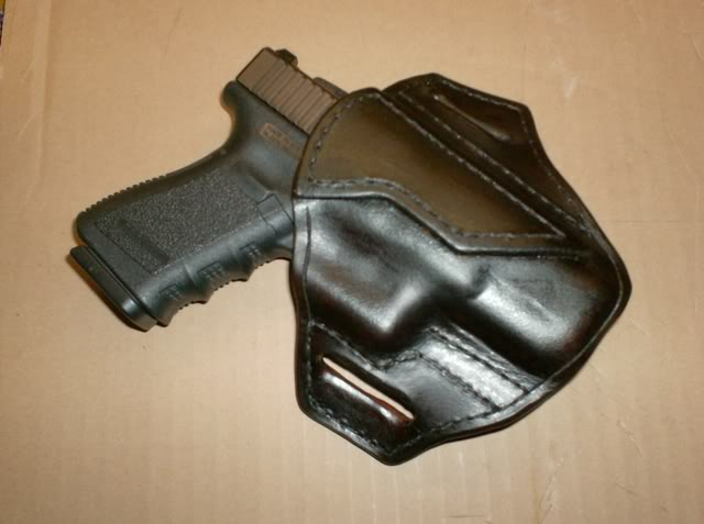 I've made 4 holsters now and...-hpim0385small.jpg