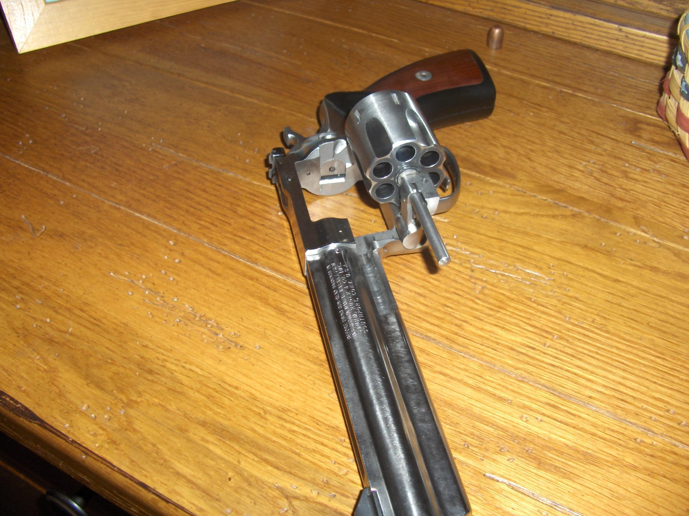 FS: Ruger GP100, SIG P220 (NC)-hpim1767.jpg