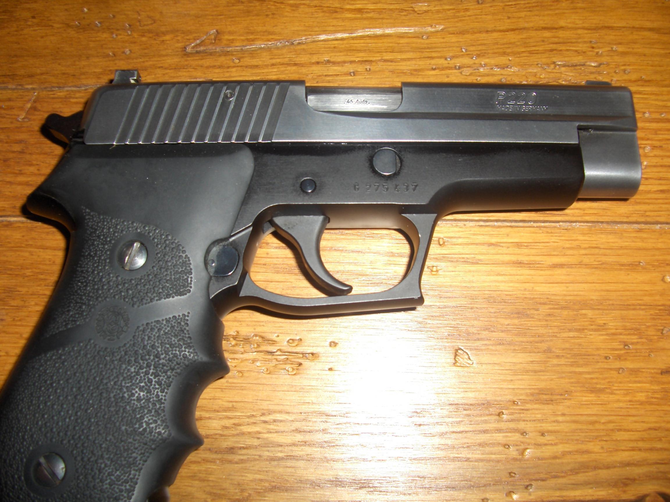 FS: Ruger GP100, SIG P220 (NC)-hpim1771.jpg