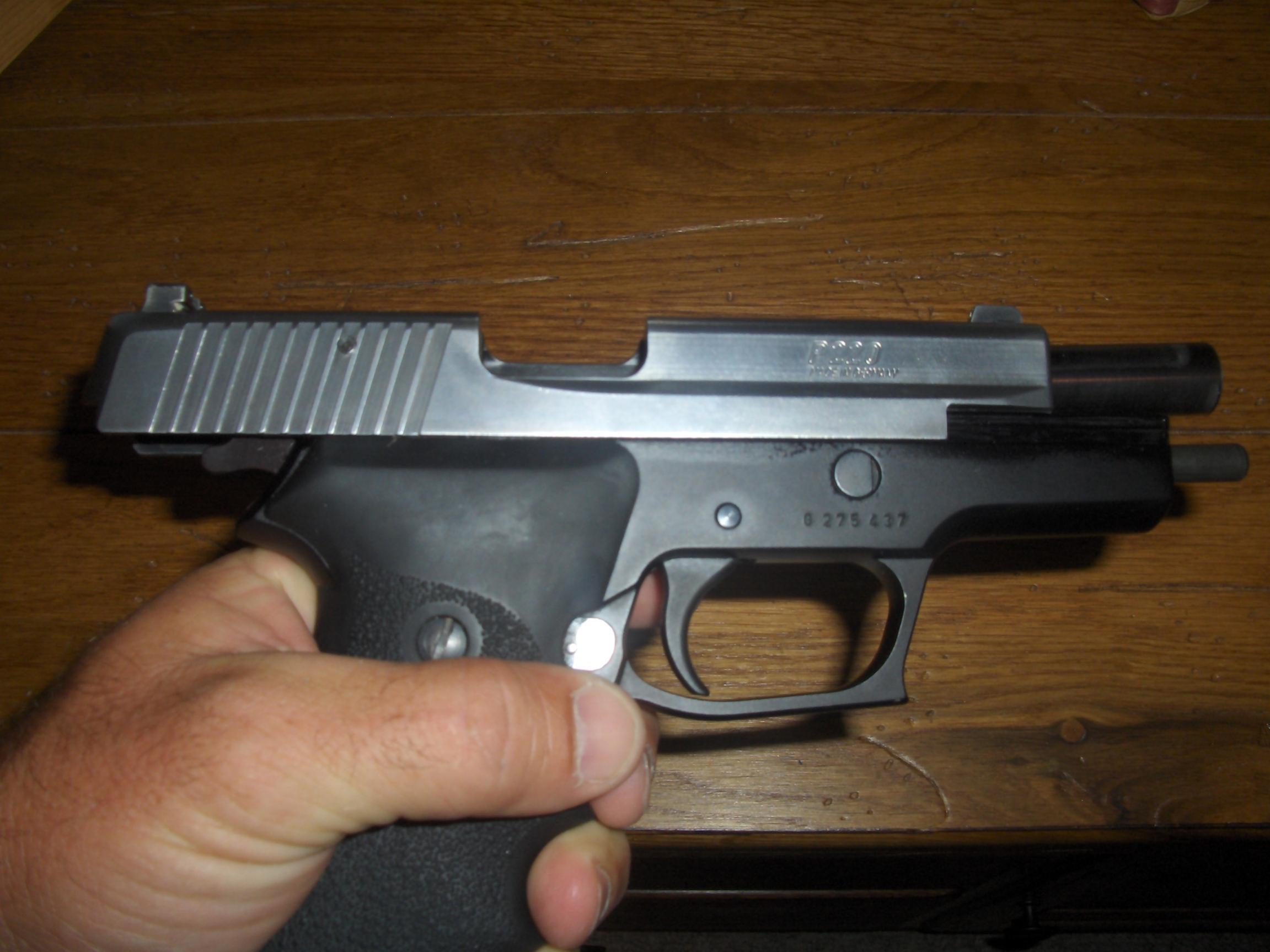 FS: Ruger GP100, SIG P220 (NC)-hpim1776.jpg
