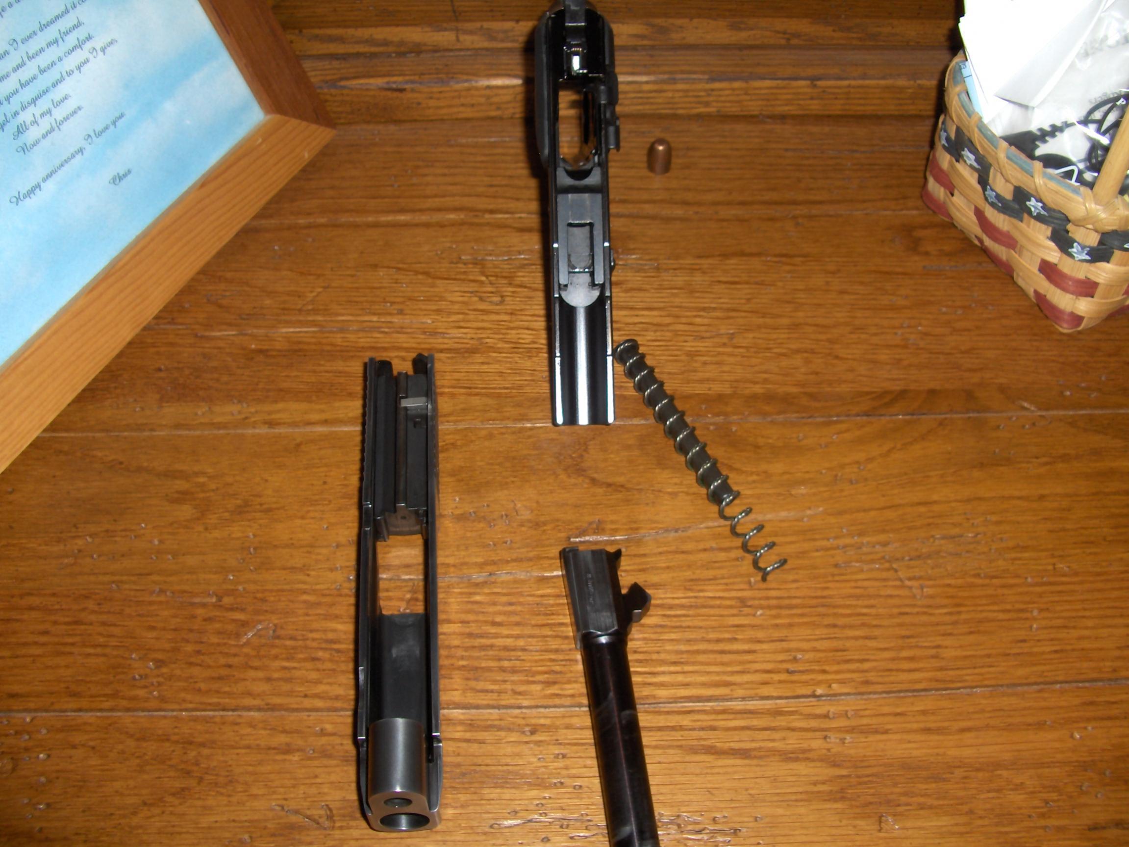 FS: Ruger GP100, SIG P220 (NC)-hpim1778.jpg