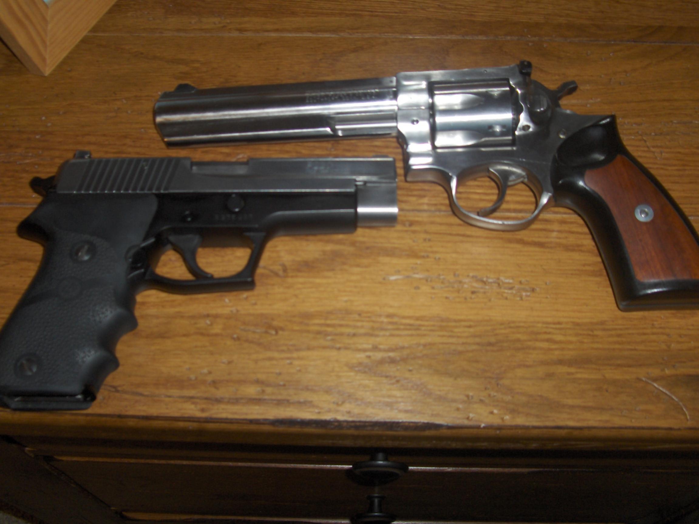 FS: Ruger GP100, SIG P220 (NC)-hpim1780.jpg