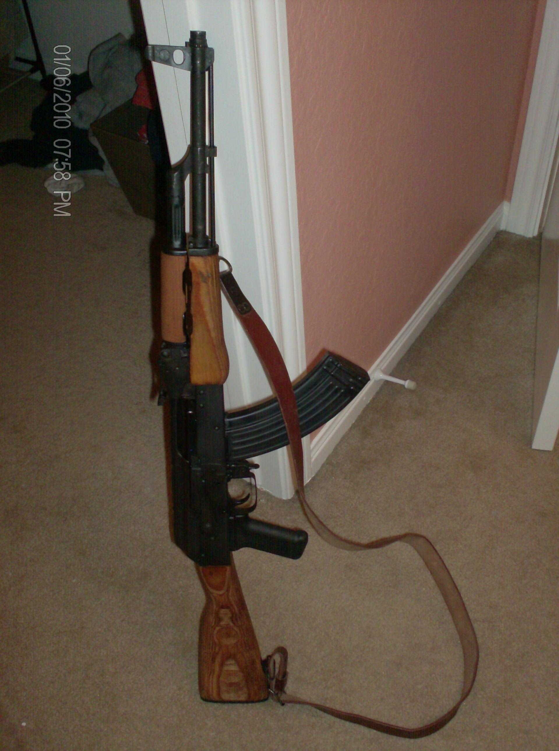 My New AK-47-hpim1835.jpg