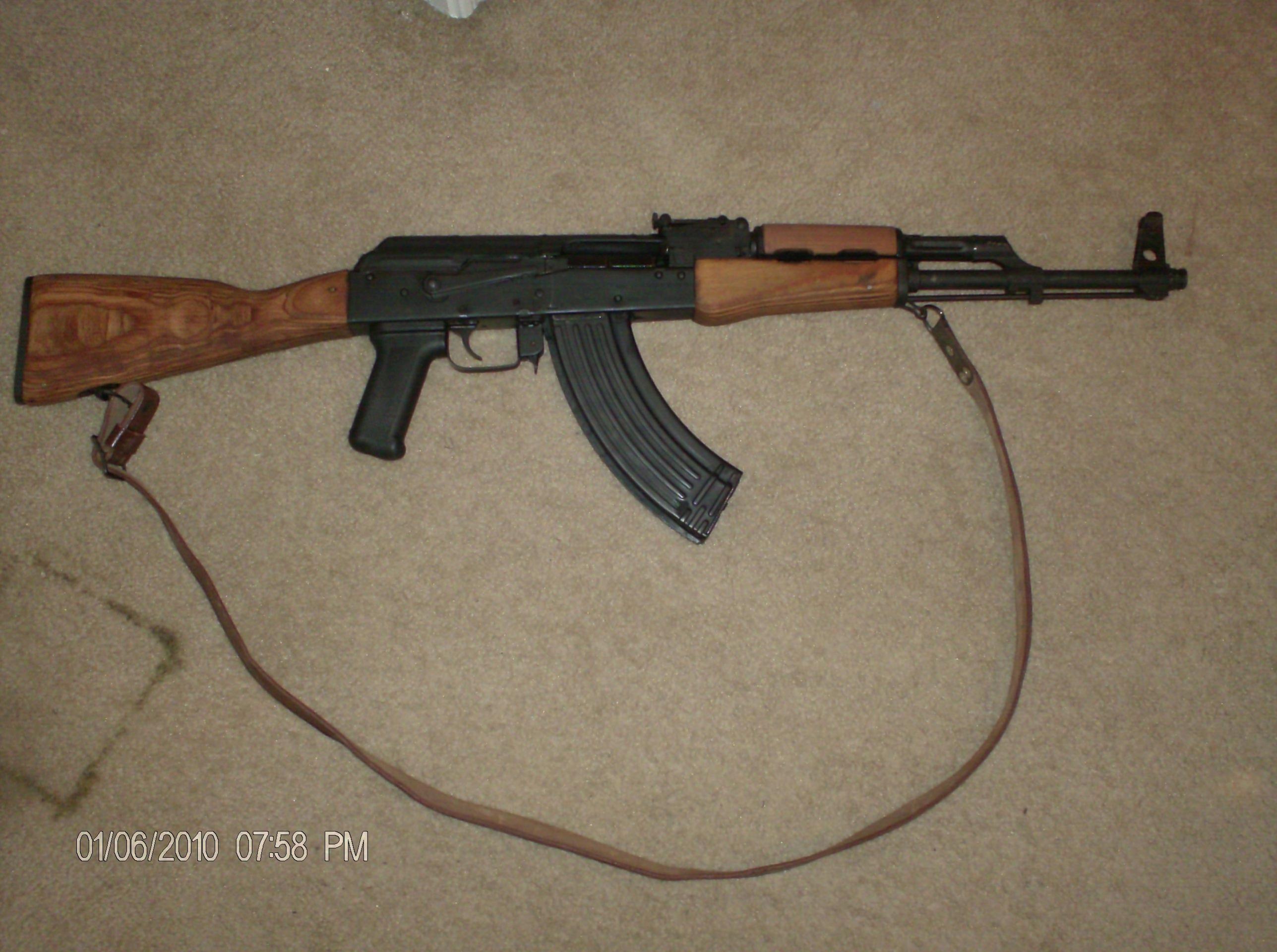 My New AK-47-hpim1836.jpg