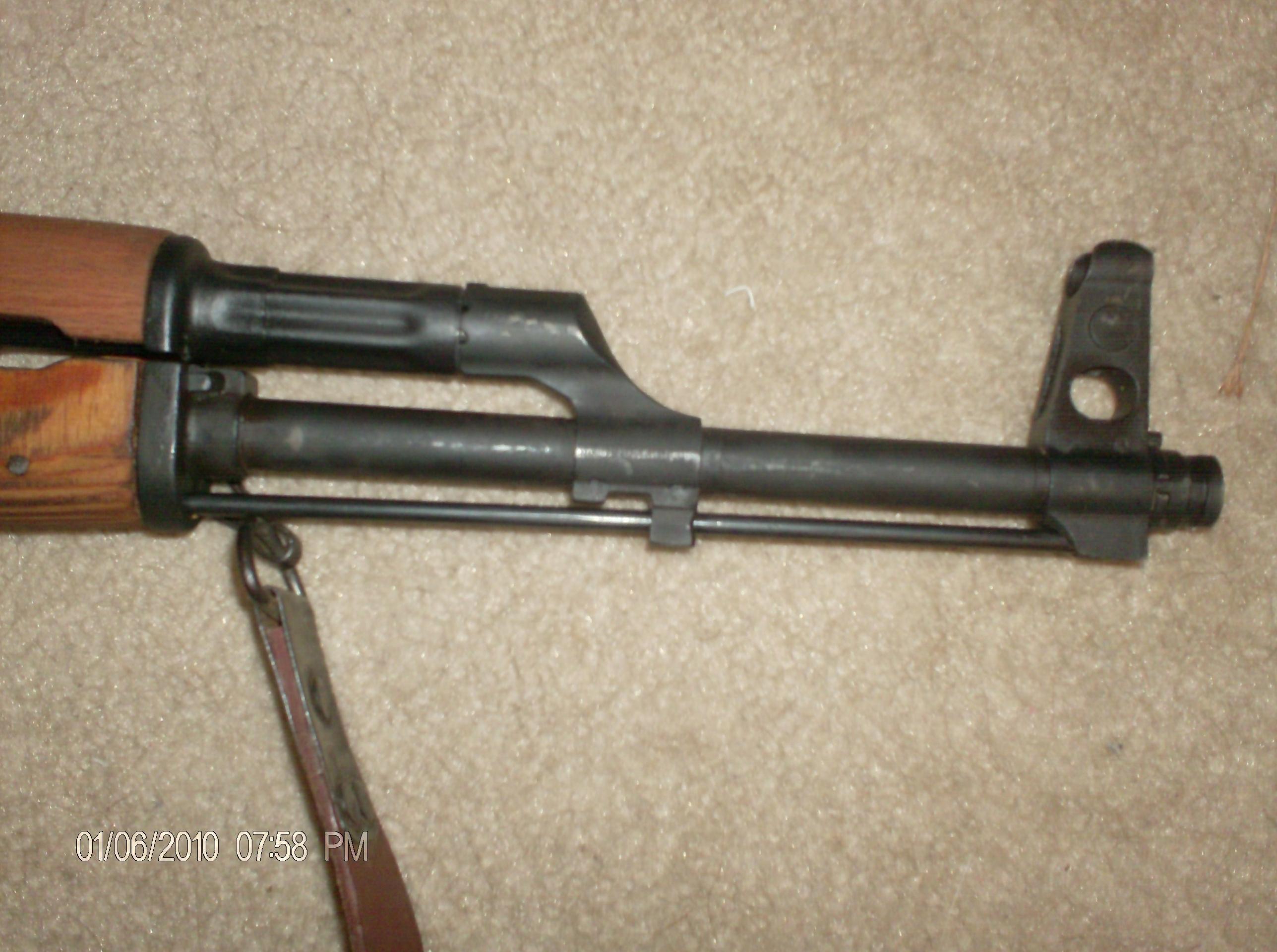 My New AK-47-hpim1837.jpg