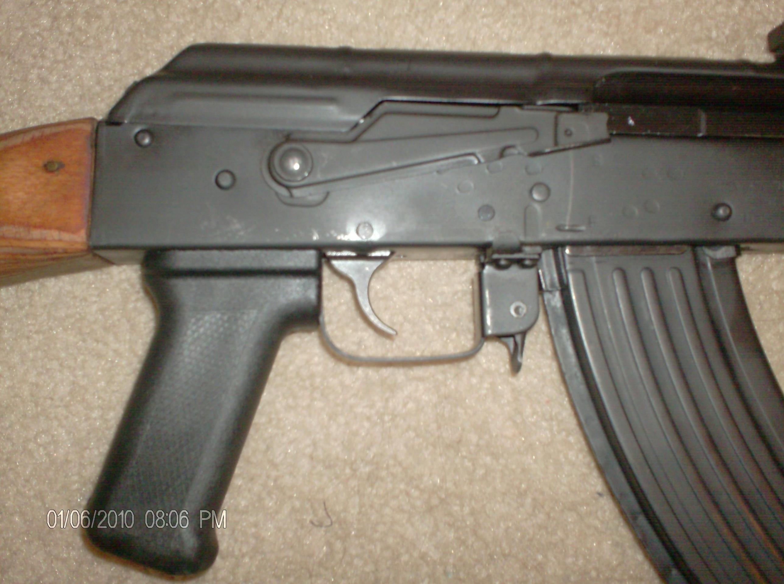 My New AK-47-hpim1841.jpg