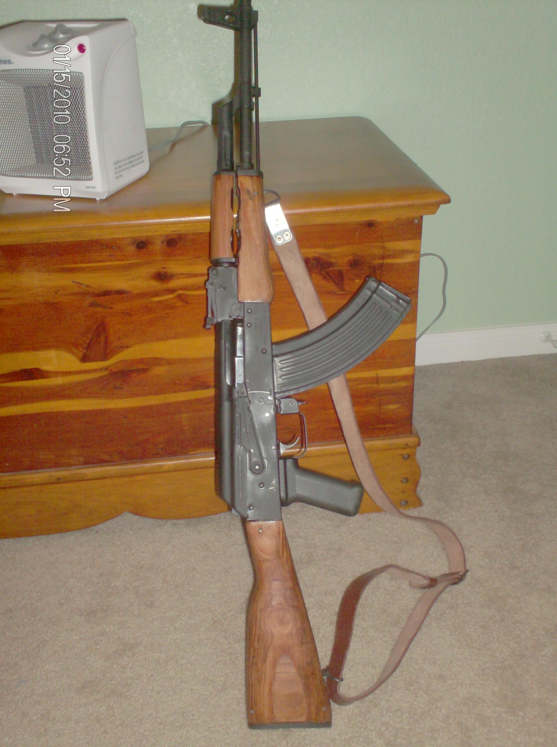My New AK-47-hpim1865.jpg