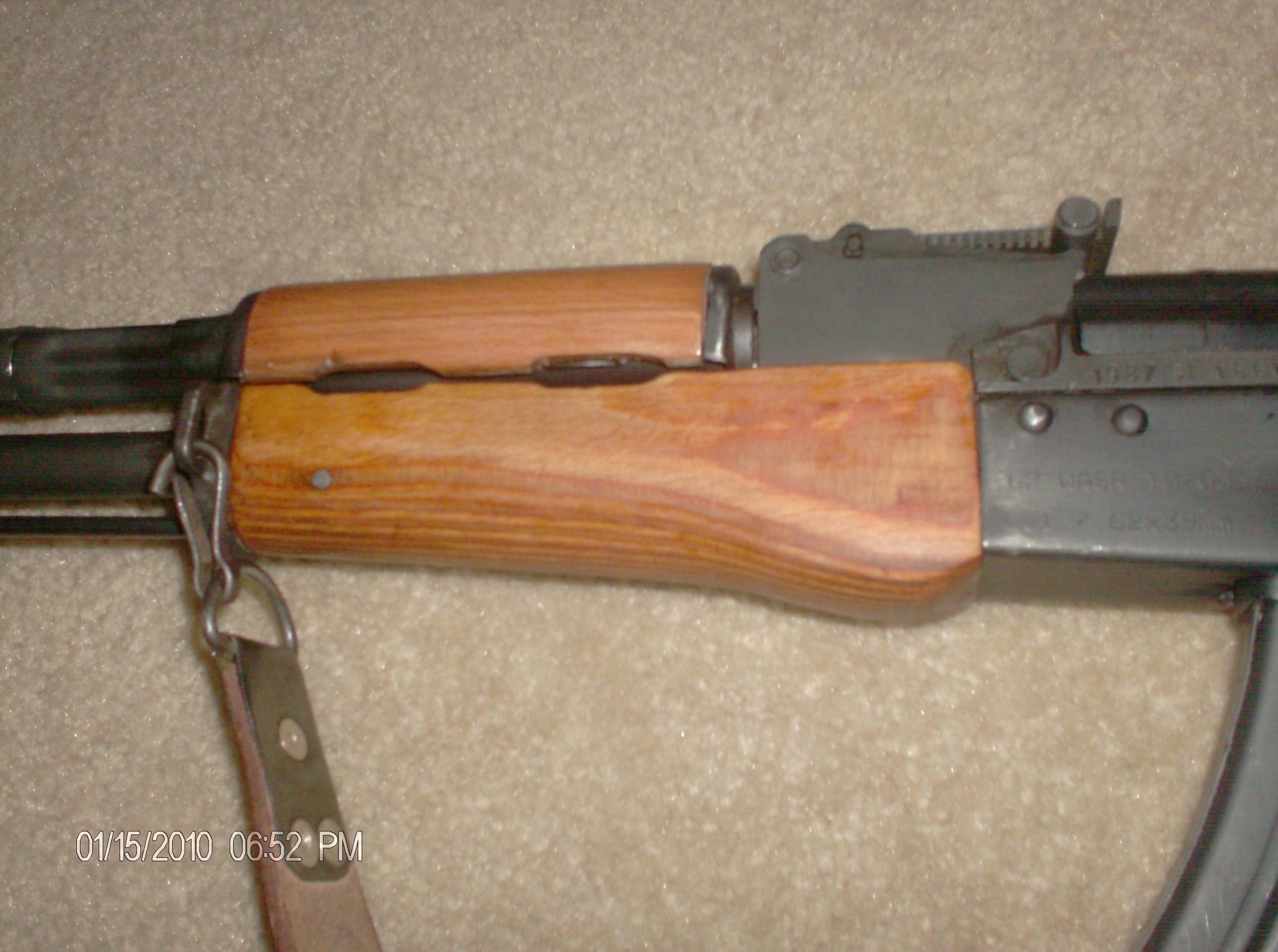 My New AK-47-hpim1867.jpg