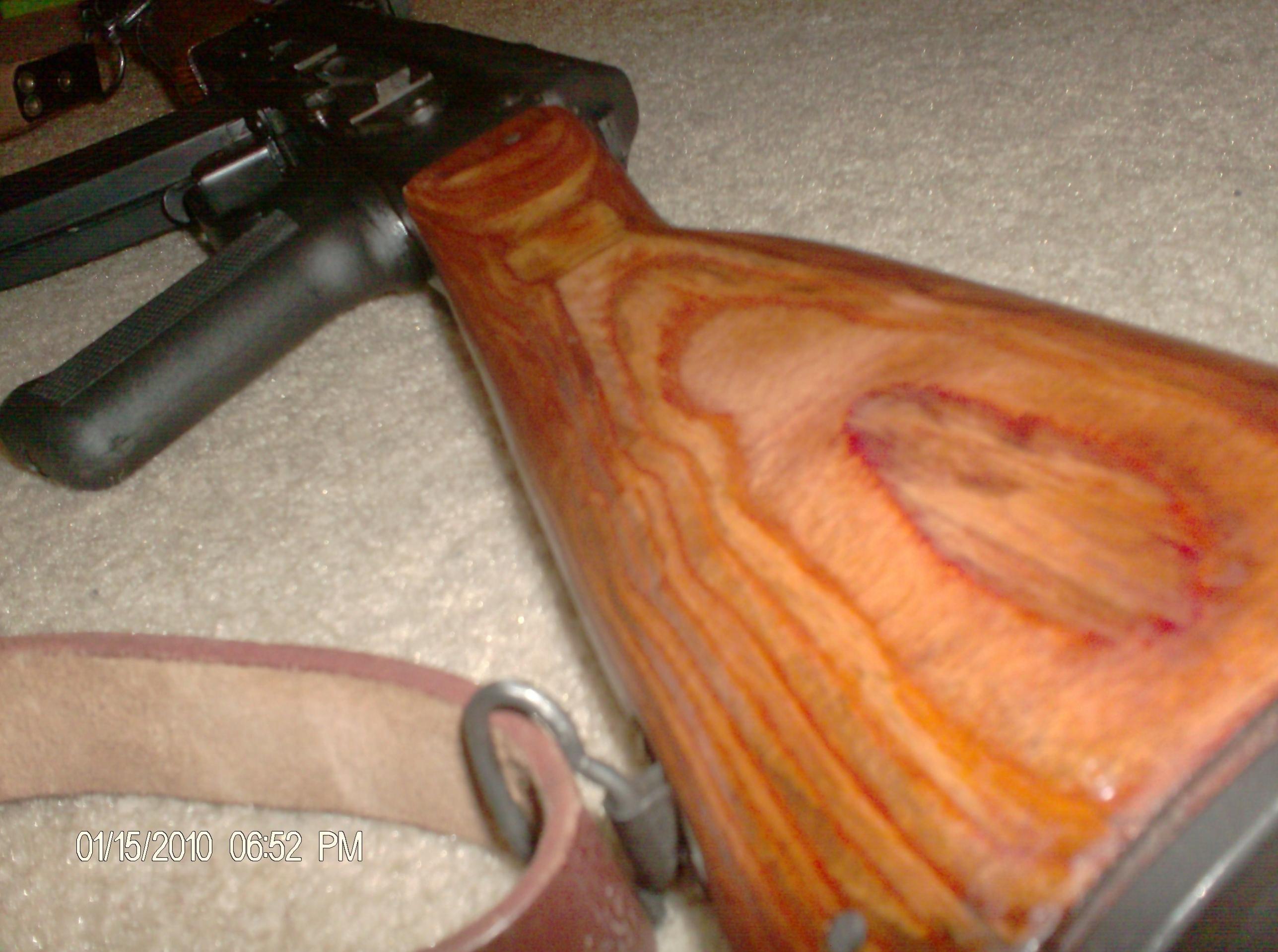 My New AK-47-hpim1869.jpg