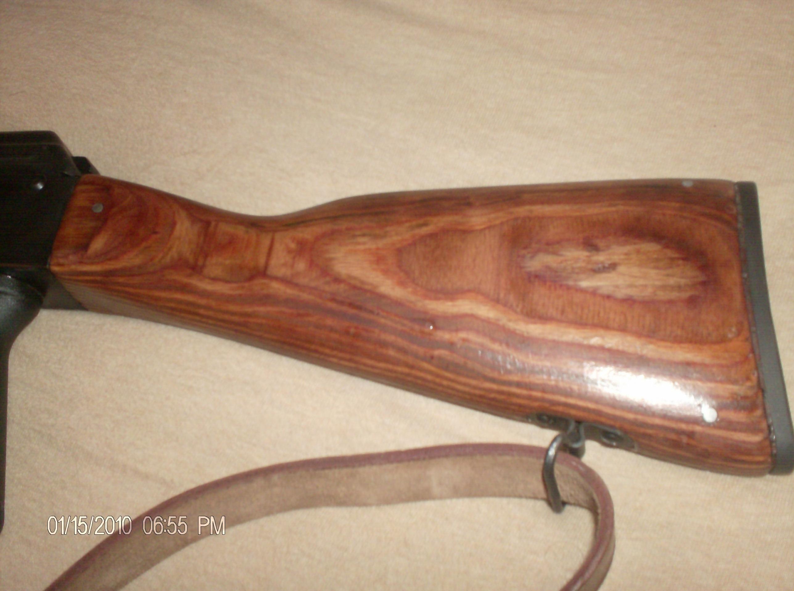 My New AK-47-hpim1873.jpg