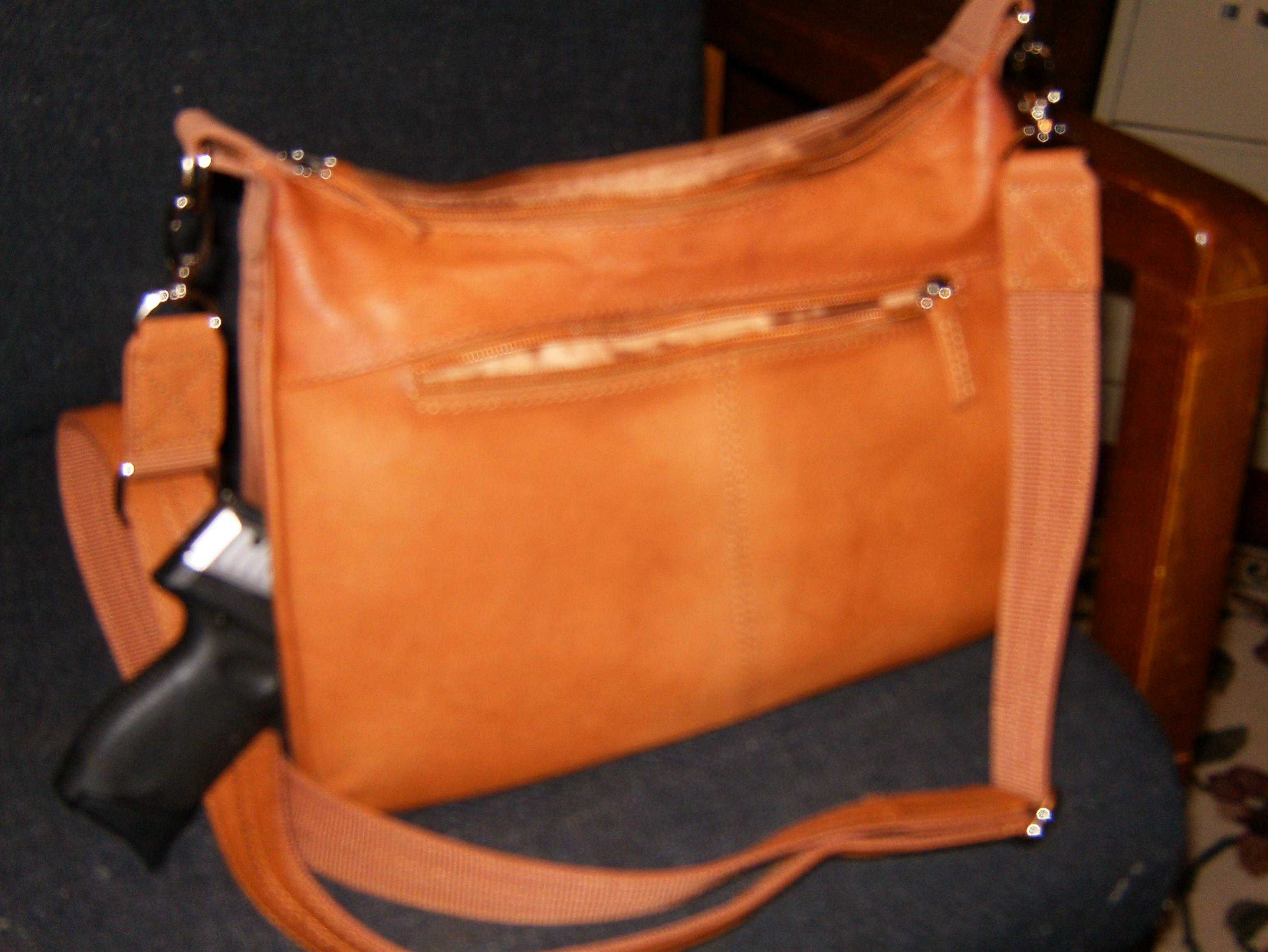 Let's See Your Pic's - How You Carry Concealed.-hpim2578-2-.jpg