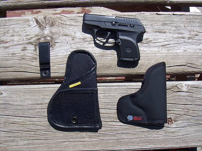 Remora Review - 2ART-SS Tuckable for Ruger LCP-hpim2977.jpg
