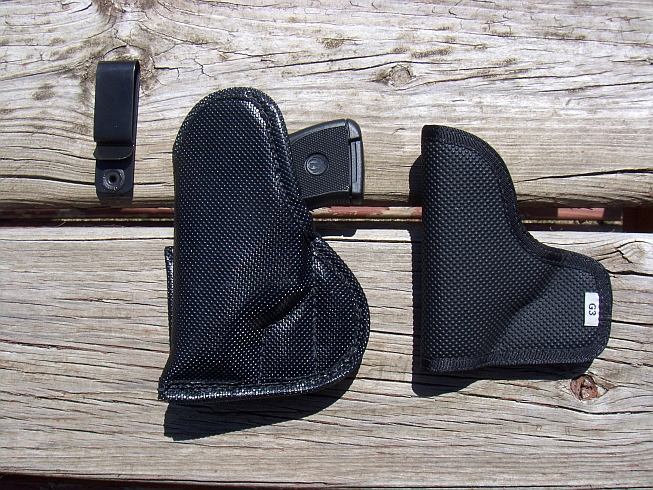 Remora Review - 2ART-SS Tuckable for Ruger LCP-hpim2979.jpg