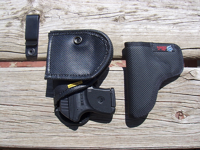 Remora Review - 2ART-SS Tuckable for Ruger LCP-hpim2980.jpg