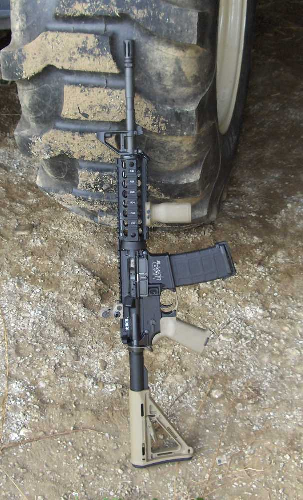 *Official DC AR15 picture thread*-hpim3465-606x1000.jpg