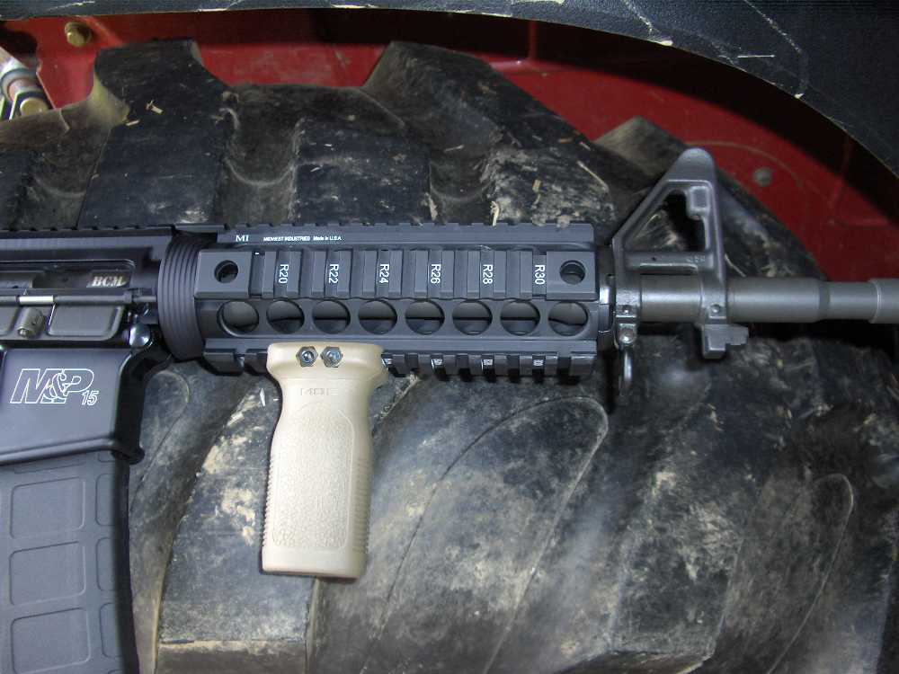 New AR is ready to go.(pics added)-hpim3468-1000x750.jpg