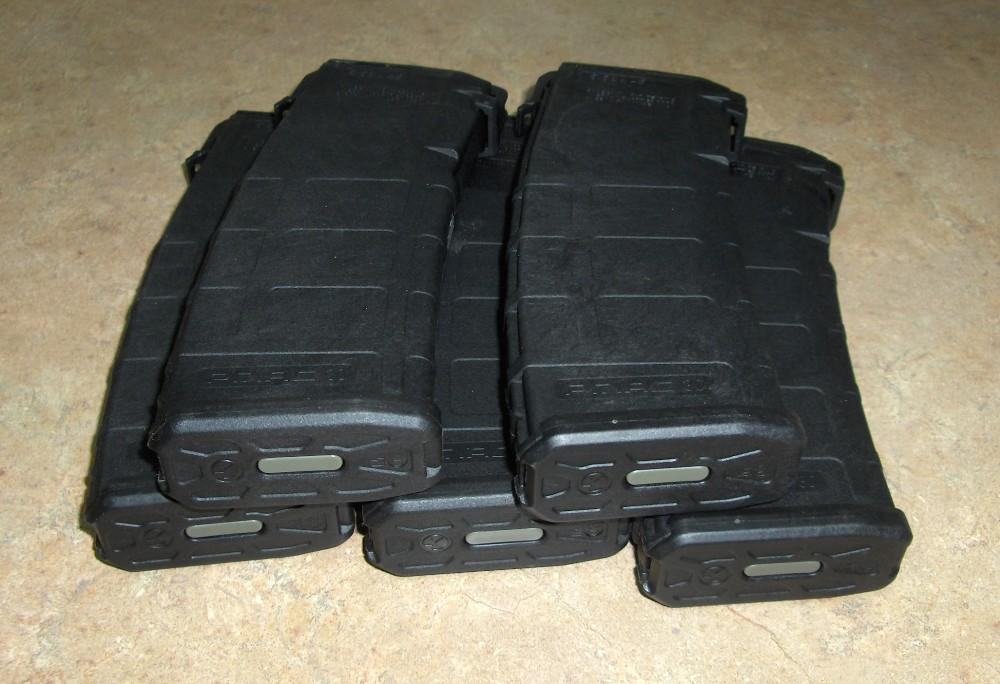30 round AR mags for sale NE Ohio-hpim3536-1000x684.jpg