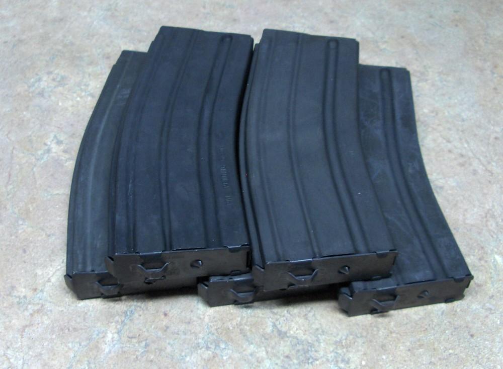 30 round AR mags for sale NE Ohio-hpim3539-1000x733.jpg