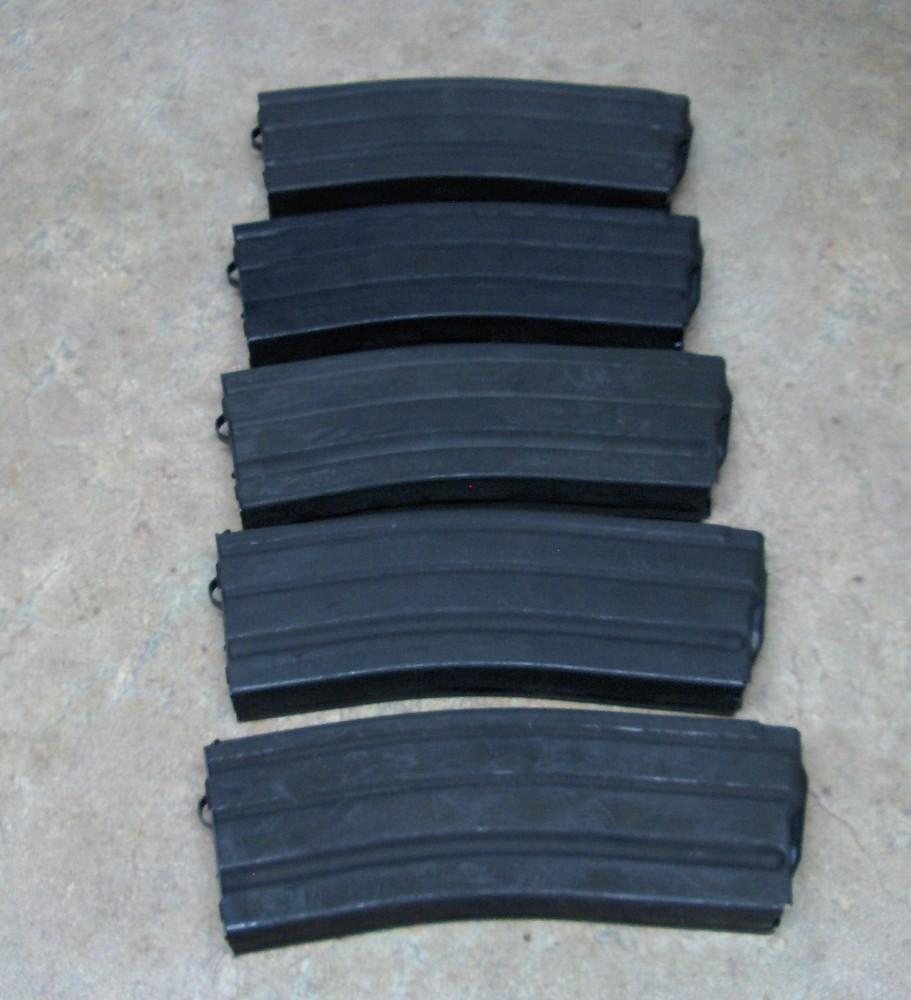 30 round AR mags for sale NE Ohio-hpim3540-911x1000.jpg
