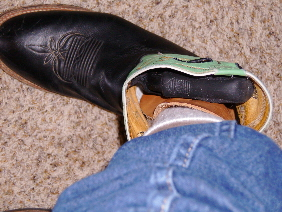 Cowboy Boot Carry-hpim9763.jpg
