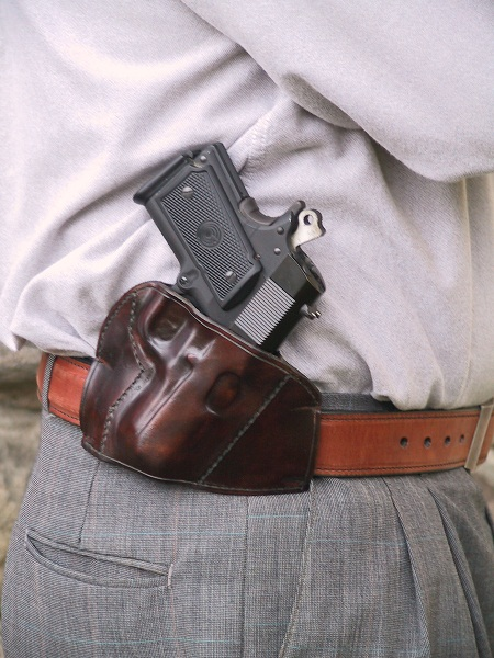 Let's See Your Pic's - How You Carry Concealed.-hr-1-2.jpg