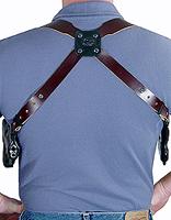 Bulman Leather-hsh-2.jpg