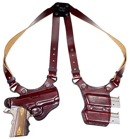 Bulman Leather-hsh3.jpg