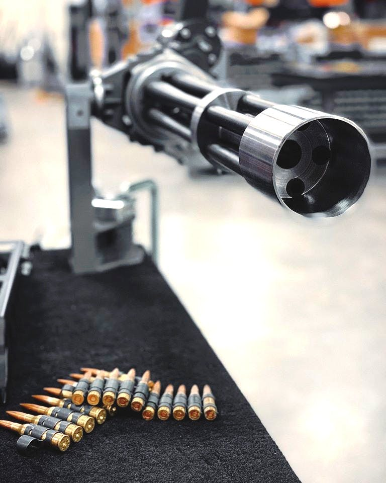 Makers Of The Famous Minigun Give Us Our First Look At A .338 Magnum Gatling Gun-https___s3-us-west-2_amazonaws_com_the-drive-cms-content-staging_message-editor-252f157928198443.jpg