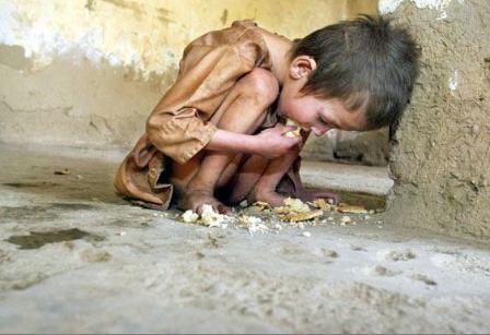 On being thankful.....-hungry-boy.jpg
