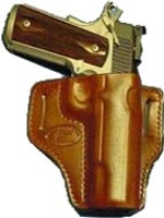 Appendix Carry - holster questions-huntington-wedge.jpg