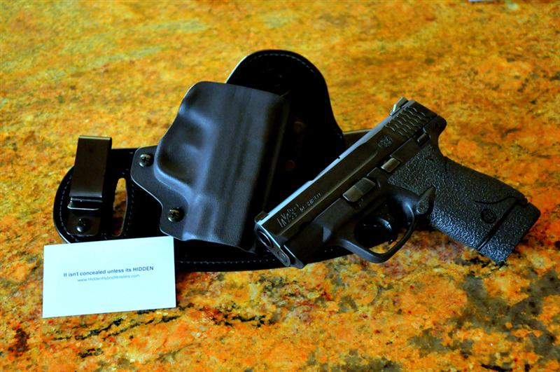 Hidden Hybrid Holsters for MP Shield and MP FS40-huqp1iz.jpg