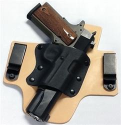 Making a holster?-hybrid-2t.jpg