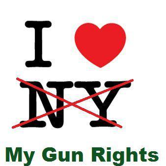 Given the new gun law passed in NY-i-love-gun-rights.jpg