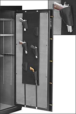 How do you store your pistols and mags?-i228225sn01.jpg