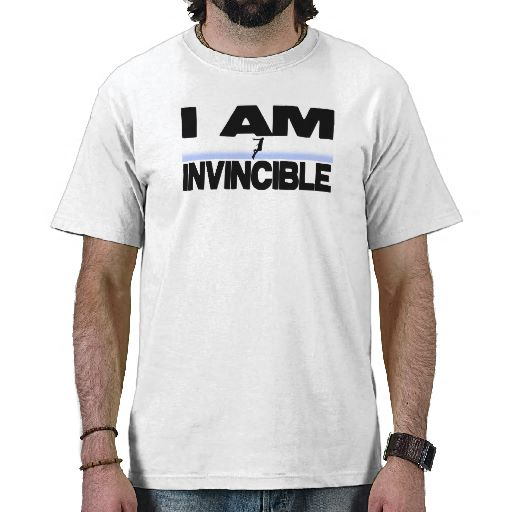 bad-Unknown suspects assault Kingwood man in driveway robbery-i_am_invincible_t_shirt-rbbda5c5de590454bb1b6dfa4ff36cc02_f0ce3_512.jpg
