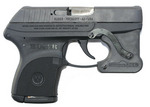 Should I buy a Ruger LCP .380?-icon-72775417.jpg