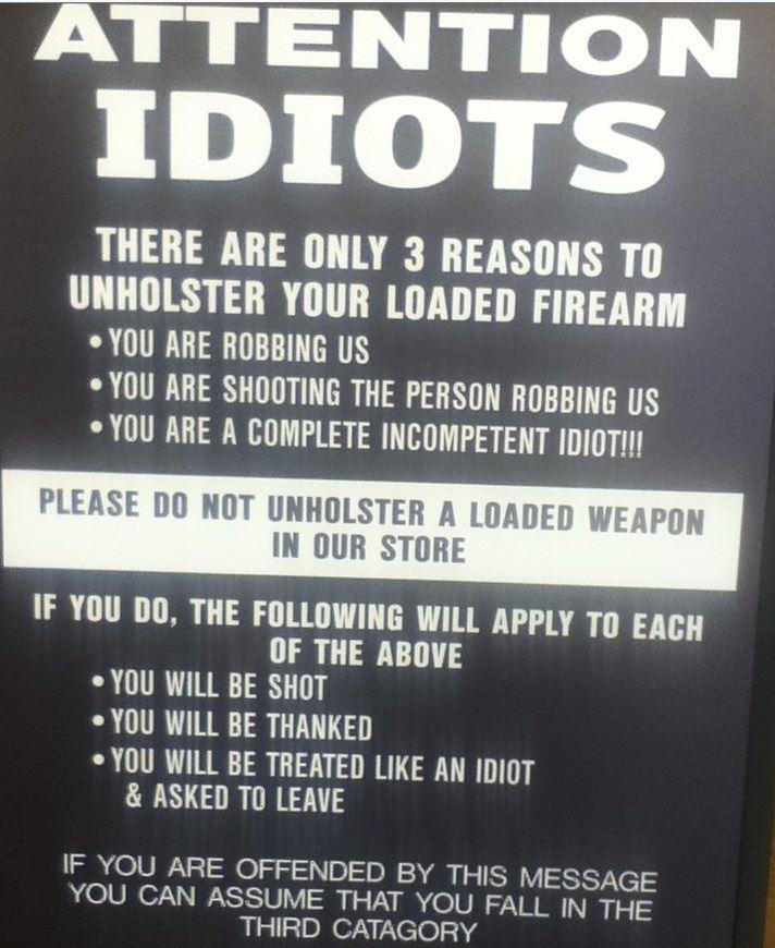 Idiots-idiots.jpg