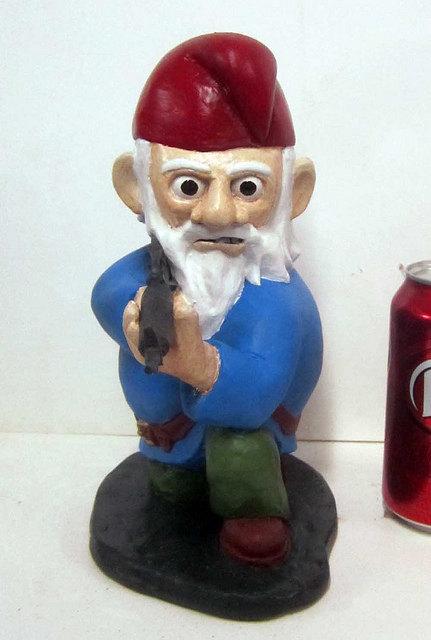 Combat Garden Gnomes Il_fullxfull.265581766