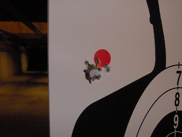 I got behind in my range gun rota.-im000434.jpg