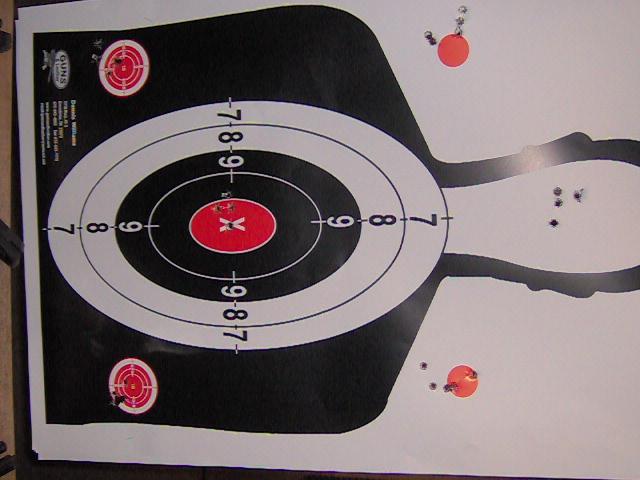I got behind in my range gun rota.-im000442.jpg
