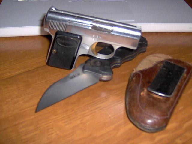 Cobra Derringer...opinions?-im000453.jpg