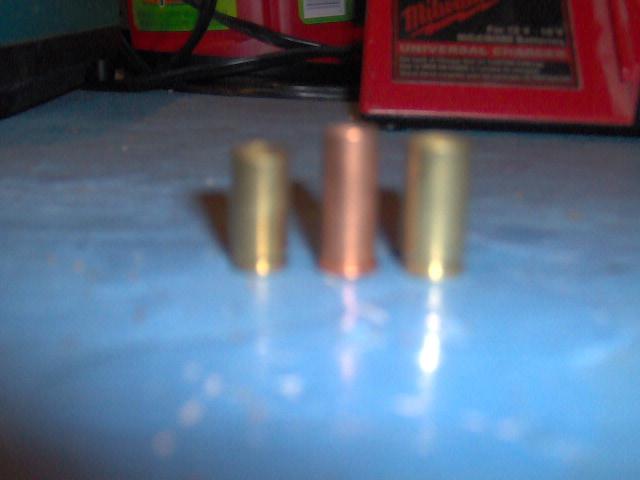 Price check - .32 Rimfire Ammo.-im000484.jpg