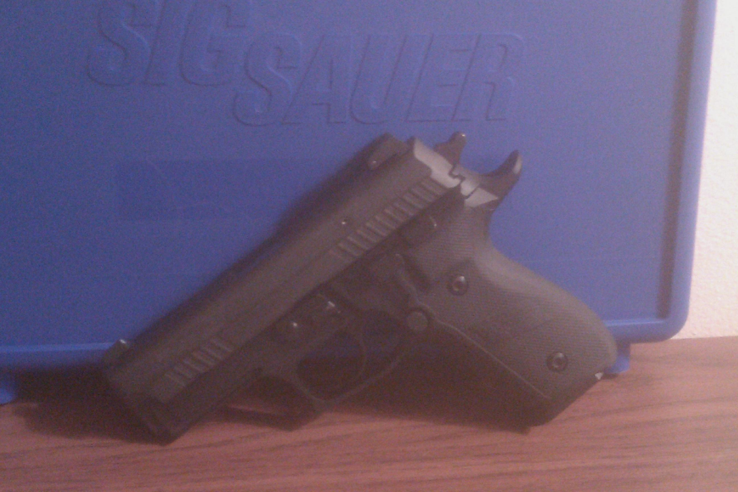 Thoughts on carrying the Sig p229 Elite Dark as a CCW-imag0021.jpg