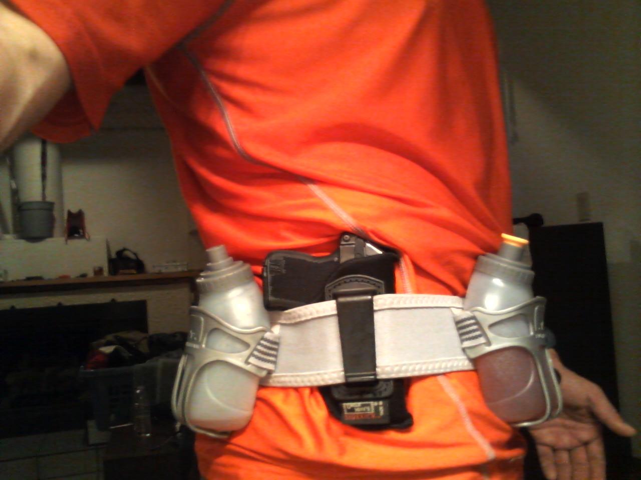 My new jogging/cycling holster.-imag0026.jpg